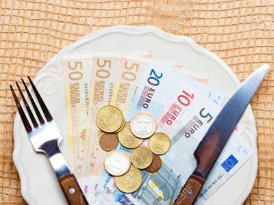 Estos son los alimentos más caros del mundo. ¿Has probado alguno?