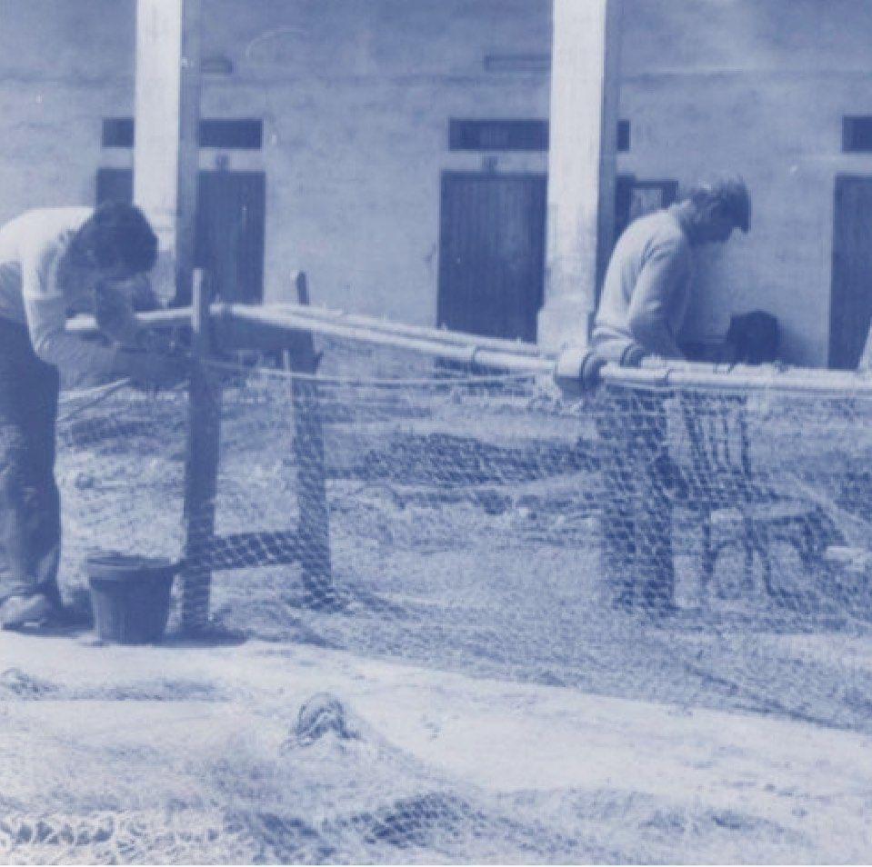 el pescador historia familia pescadores 5 generaciones 1