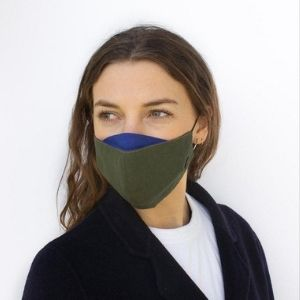 Where To Buy Irish Made Reusable Face Masks Stable
