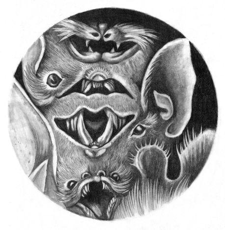 bats2 smol