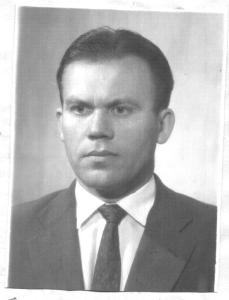 Gricenko