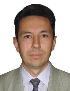 Koronovski