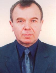 Petrichuk