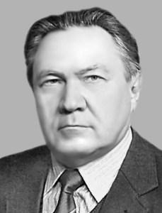 Gorodetskiy