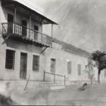 El-Balcon---San-Juan-del-Cesar