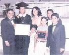 KAELTH-FAMILIA