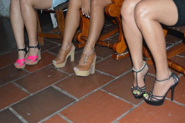 prostitutas mundo videos prostitutas colombianas
