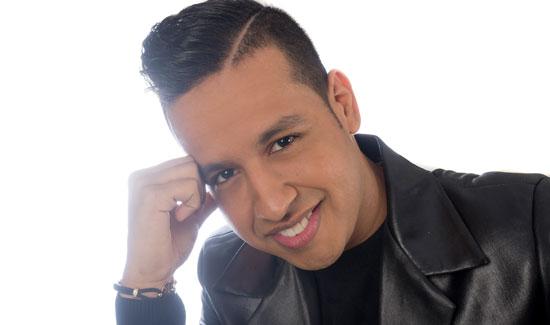 Martín Elías Díaz alcanzó a grabar nueve producciones musicales y fue dueño de empresas como Organización Musical Martín Elías Díaz S.A.S. y Rastafari Music.
