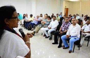 FORO-DEL-AGUA,,JOAQUIN-RAMIREZ-(21)