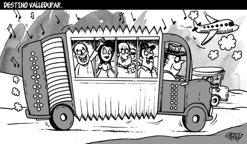 Pilocatura de Safady