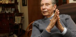 Manuel José Bonnet