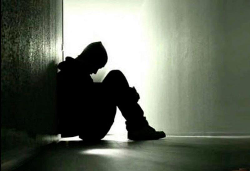 A nivel departamental, el último caso se registró en Becerril, cuando un menor de 16 años optó por quitarse la vida en su propia residencia.