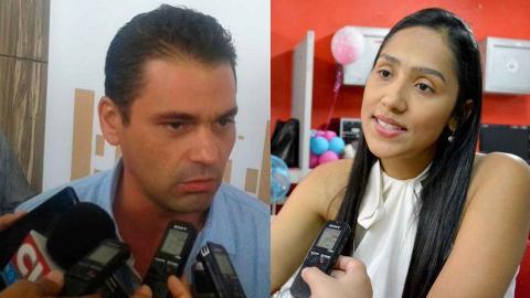 El Partido Conservador permitirá que sus militantes en el Cesar decidan a qué candidato a la Gobernación respaldar.  ARCHIVO