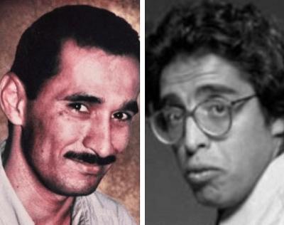 En 1999, año que asesinaron a Guzmán Quintero y Jaime Garzón, fueron asesinados otro cinco periodistas.   EL PILÓN.