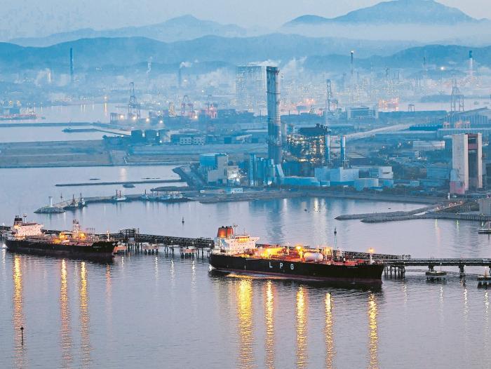 Los grandes importadores de petróleo saudí, como India, China e Indonesia, serán los más vulnerables a la interrupción de los suministros.