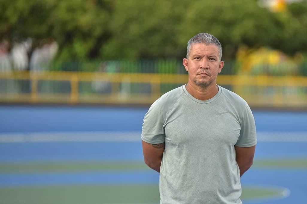 Valledupar ganó por segunda vez consecutiva en Santa Marta.