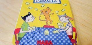 Miau Miau - Haba