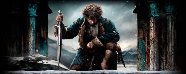 el-hobbit-batalla-5-ejercitos-trailer-oficial
