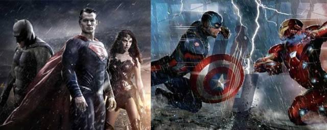 guerra-de-superheroes