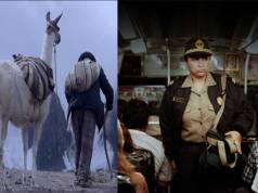películas peruanas