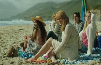 canciones de big little lies