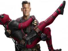 canciones de deadpool 2