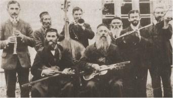 Jewish_musicians_of_Rohatyn_west_Ukraine