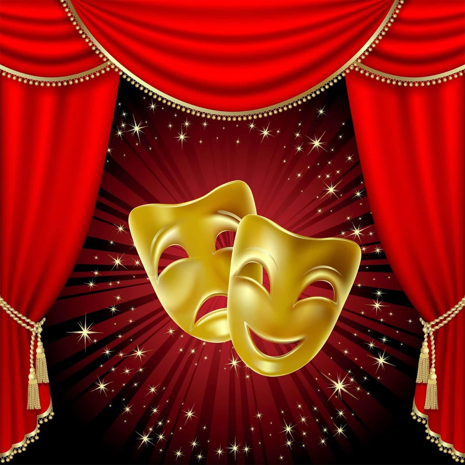 Las 10 Mejores Obras De Teatro El Placer De La Lectura