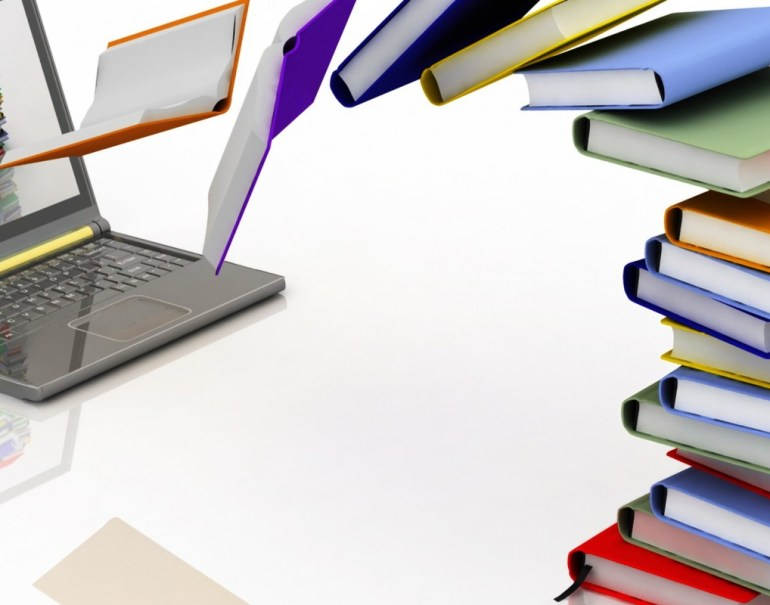 Libros Gratis Sin Derechos De Autor O Con Ellos Cedidos O