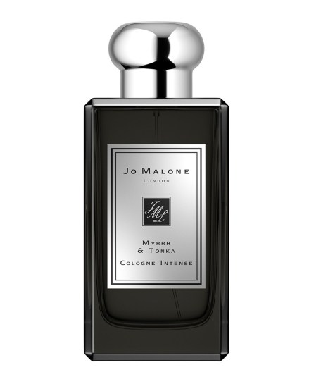black-friday-perfume-novia