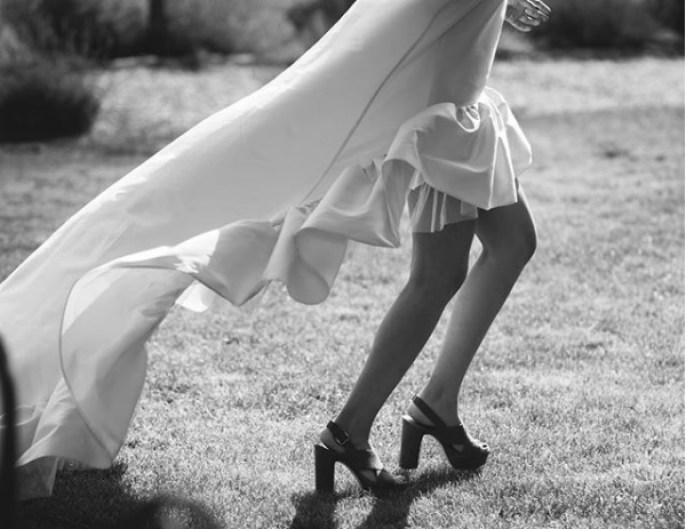 novias-con-vestido-corto