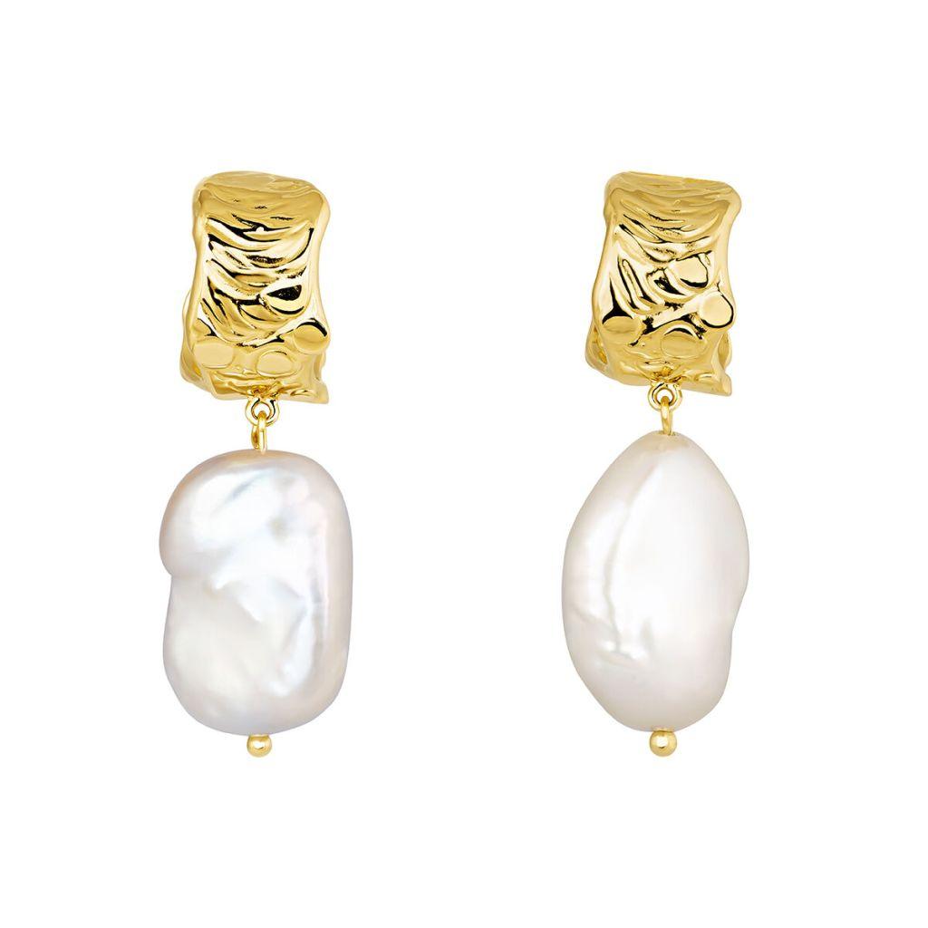 pendientes perlas aristocrazy