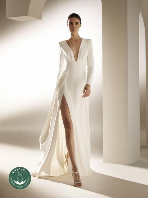 vestidos-ecofriendly-pronovias