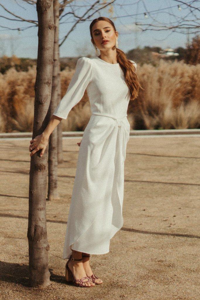 vestidos-de-novia-low-cost