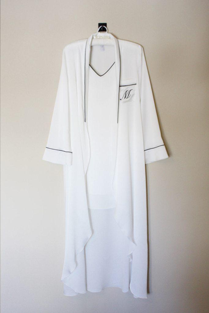 ropa-personalizada-novias