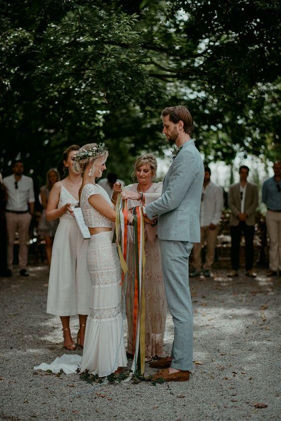 rituales-para-bodas-civiles