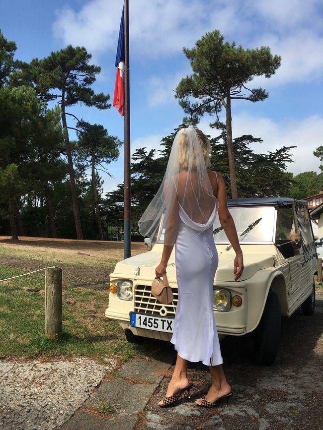 slip-dress-wedding-adenorah