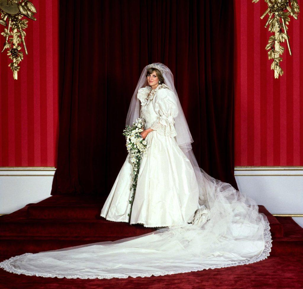 vestido-de-boda-lady-di