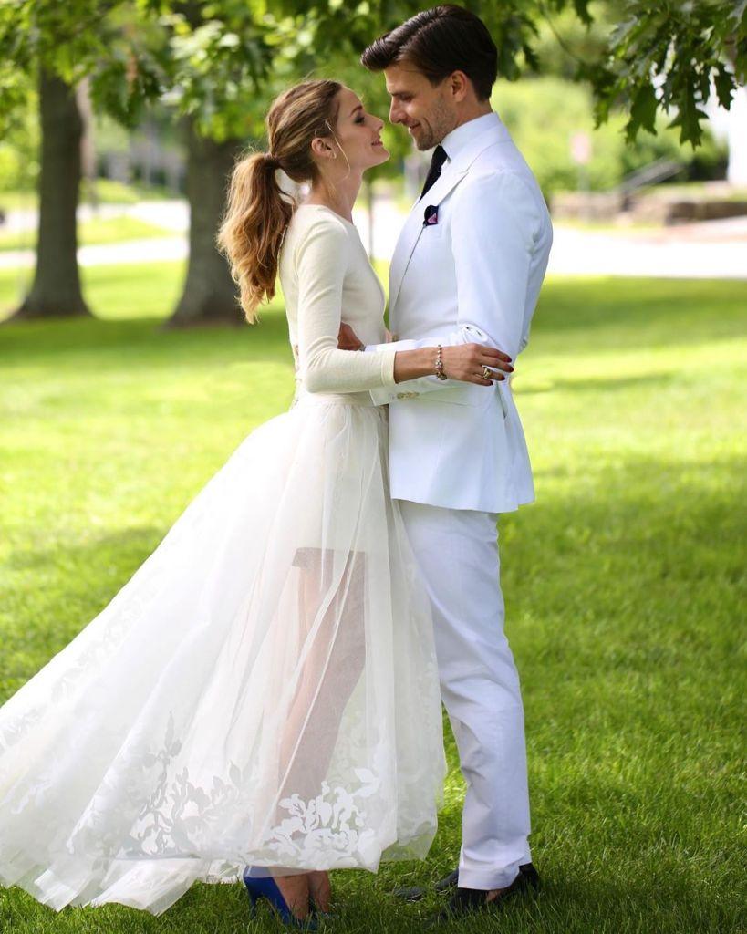 vestidos-de-novia-olivia-palermo
