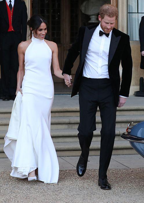 vestidos-de-novia-iconicos