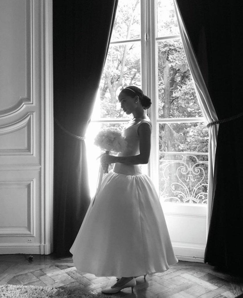 vestido-de-novia-zoe-kravitz