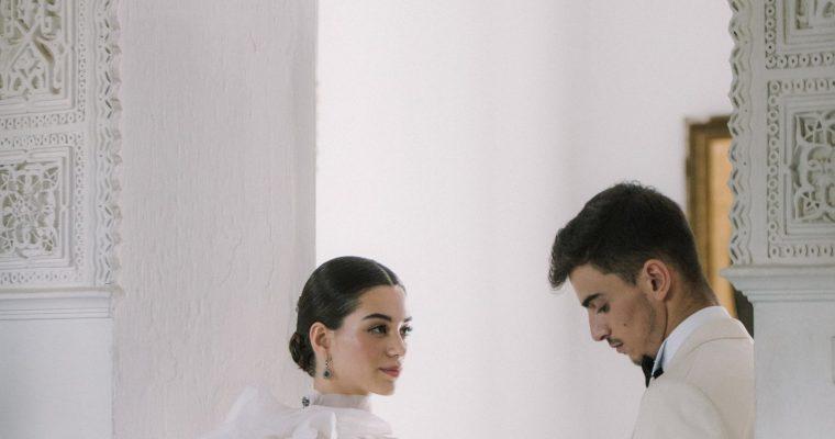 Editorial: Weddings With Love por El Plan Be