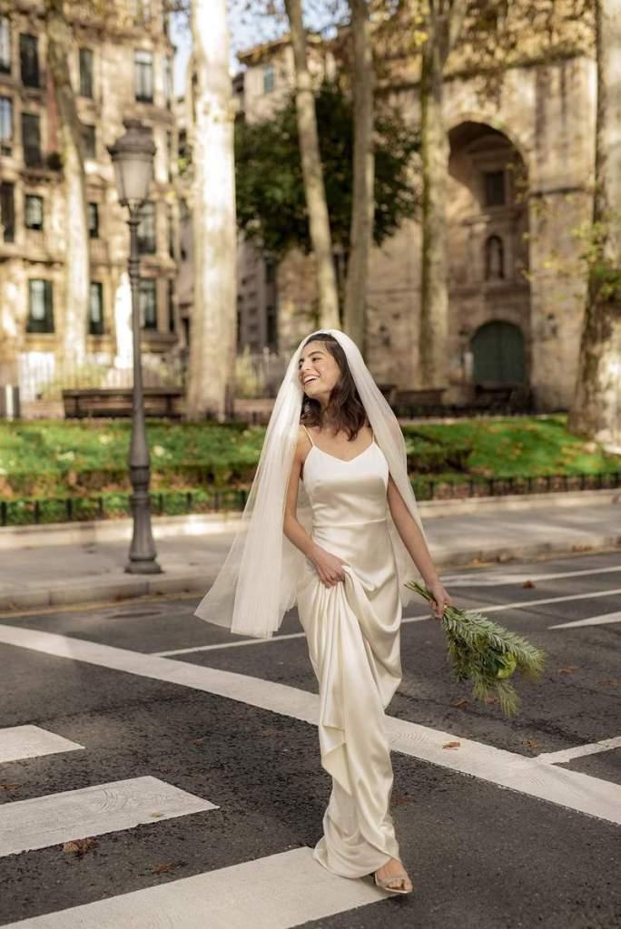 vestido-lencero-novias-sophie-et-voila