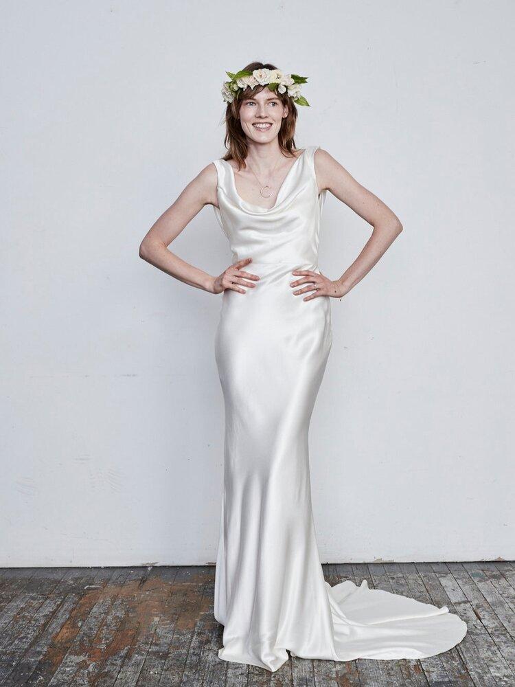 el-plan-be-novias-minimalistas