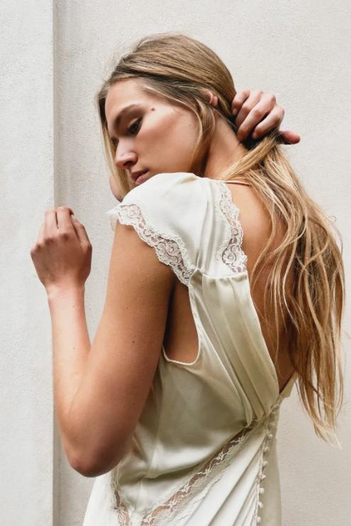 novias-de-zara-vestido-lencero