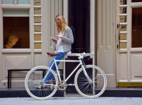 bicicletas-junio4
