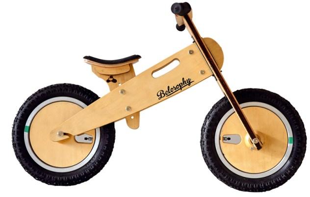 bicicletas-junio7
