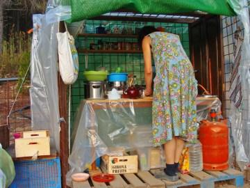a simpler life el pocito camping 07