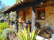 a simpler life el pocito house exterior 03