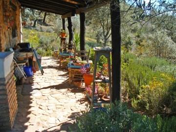 a simpler life el pocito house exterior 09